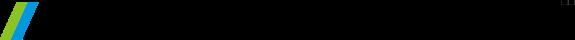 株式会社アクセスネクステージ (アクセス日本留学)